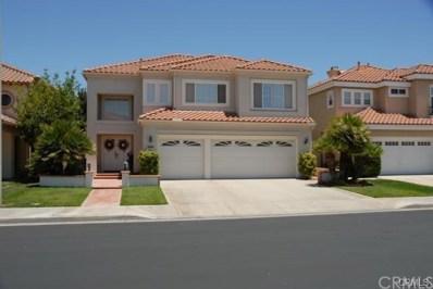 45448 Camino Monzon, Temecula, CA 92592 - MLS#: IG18008668