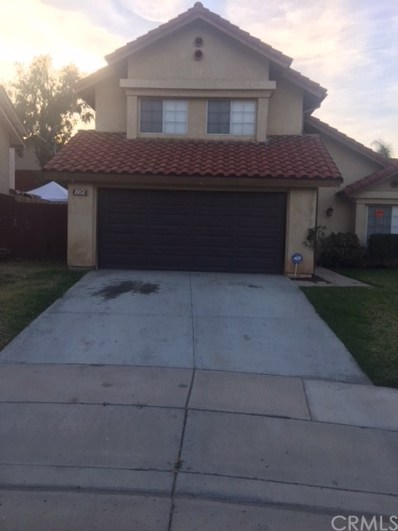 2052 Lockwood Circle, Corona, CA 92881 - MLS#: IG18009247