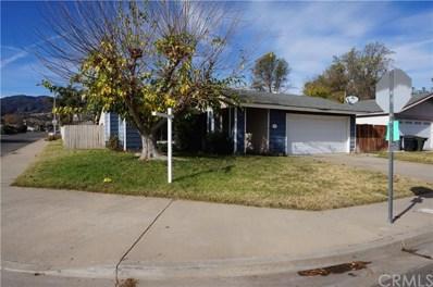 119 S Terra Cotta Road, Lake Elsinore, CA 92530 - MLS#: IG18010483