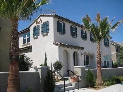 6114 Snapdragon Street, Eastvale, CA 92880 - MLS#: IG18011110