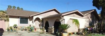 8583 Conway Drive, Riverside, CA 92504 - MLS#: IG18011146