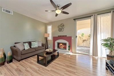 192 Sandcastle, Aliso Viejo, CA 92656 - MLS#: IG18012624