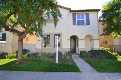 6823 Rockrose Street, Chino, CA 91710 - MLS#: IG18014045