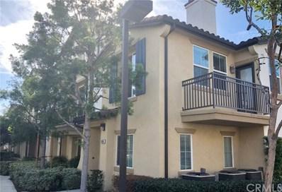 6384 Altura Lane, Eastvale, CA 91752 - MLS#: IG18015421