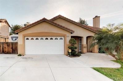 3398 Summers Court, Riverside, CA 92501 - MLS#: IG18016772