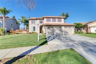 149 Pearwood Lane, Corona, CA 92882 - MLS#: IG18016778
