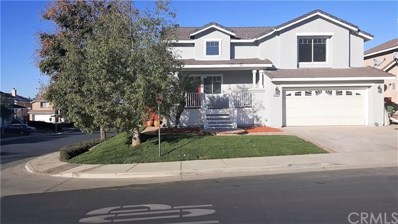 623 View Lane, Corona, CA 92881 - MLS#: IG18017185