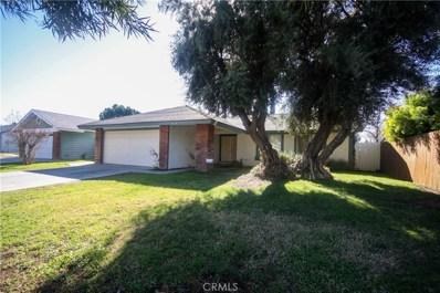 4074 Grimsby Lane, Riverside, CA 92505 - MLS#: IG18017328