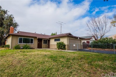 7144 Bonita Drive, Highland, CA 92346 - MLS#: IG18019858