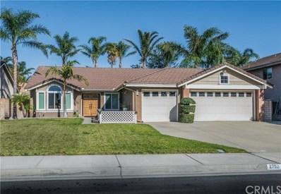 2752 W Montecito Drive, Rialto, CA 92377 - MLS#: IG18019977