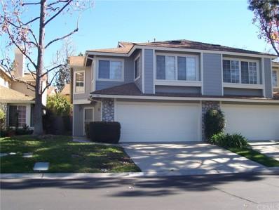 936 Lotus Circle, San Dimas, CA 91773 - MLS#: IG18020867