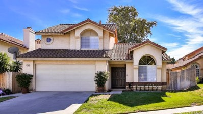 942 Stonehenge Circle, Corona, CA 92881 - MLS#: IG18022947