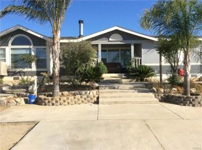 31313 Rowley Lane, Nuevo\/Lakeview, CA 92567 - MLS#: IG18023624