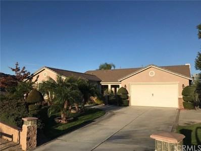 3070 Crestview Drive, Norco, CA 92860 - MLS#: IG18024251