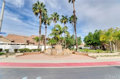 1564 Elegante Court, Corona, CA 92882 - MLS#: IG18025309