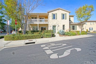 15777 Agave Ave, Chino, CA 91708 - MLS#: IG18025404