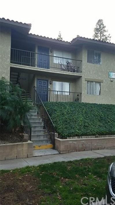 1440 Chalgrove Drive UNIT D, Corona, CA 92882 - MLS#: IG18026339