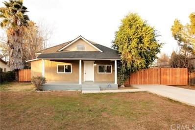 5107 Sierra Street, Riverside, CA 92504 - MLS#: IG18026419