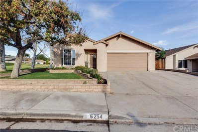 6254 Indian Camp Road, Jurupa Valley, CA 92509 - MLS#: IG18027616