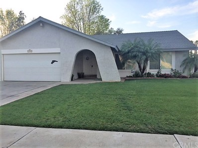 11221 Reliance Drive, Riverside, CA 92505 - MLS#: IG18027945