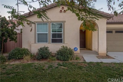529 Julian Avenue, San Jacinto, CA 92582 - #: IG18027993
