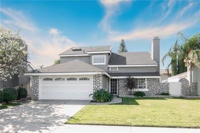 1868 Kingsford Drive, Corona, CA 92880 - MLS#: IG18028074