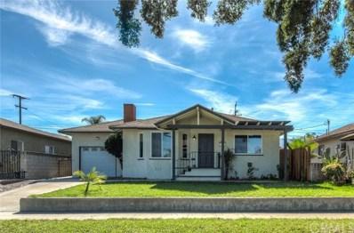 308 W Kendall Street, Corona, CA 92882 - MLS#: IG18028444
