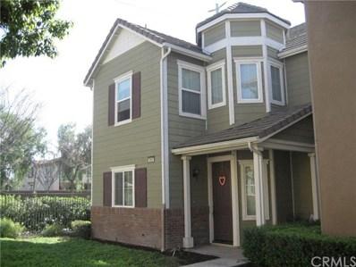 15957 Begonia Avenue, Chino, CA 91708 - MLS#: IG18028553