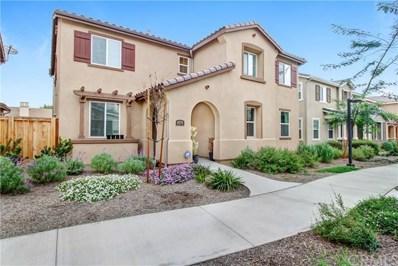 4970 Camarillo Lane, Riverside, CA 92504 - MLS#: IG18030654