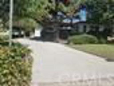 668 W Yale Street, Ontario, CA 91762 - MLS#: IG18031134