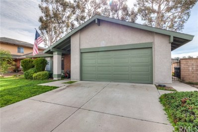 22702 Rockford Drive, Lake Forest, CA 92630 - MLS#: IG18031214