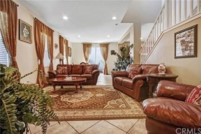 4437 Bigem Court, Riverside, CA 92501 - MLS#: IG18033187