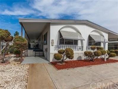 1351 Woodbrook Way, Corona, CA 92882 - MLS#: IG18034538