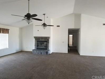17576 Copper Queen Lane, Perris, CA 92570 - MLS#: IG18034925