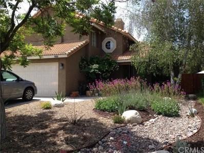 24543 Camino Meridiana, Murrieta, CA 92562 - MLS#: IG18036250