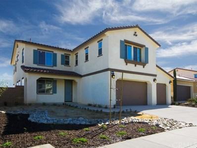 36701 Hermosa Drive, Lake Elsinore, CA 92532 - MLS#: IG18037380