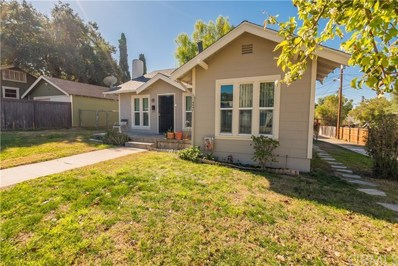 4042 1 Street, Riverside, CA 92501 - MLS#: IG18039898