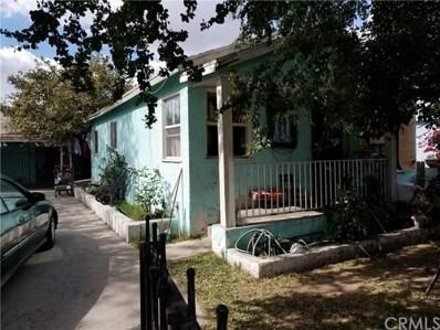 15157 Oliva Avenue, Paramount, CA 90723 - MLS#: IG18040471