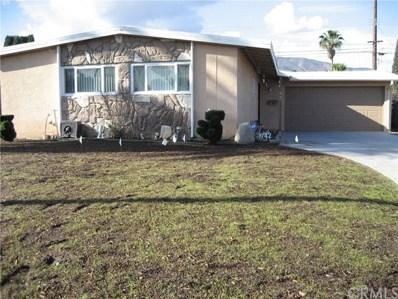 1942 Via Del Rio, Corona, CA 92882 - MLS#: IG18040548