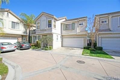 13620 Sand Creek Court, La Mirada, CA 90638 - MLS#: IG18041047