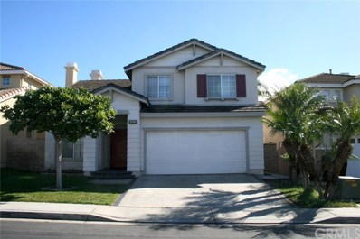 2797 N Surrey Street, Orange, CA 92867 - MLS#: IG18041536