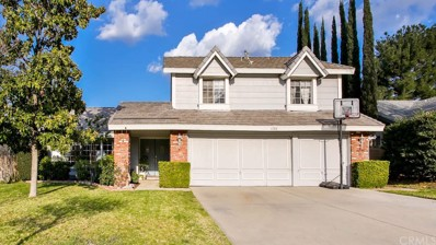 1793 Kellogg Avenue, Corona, CA 92879 - MLS#: IG18041761