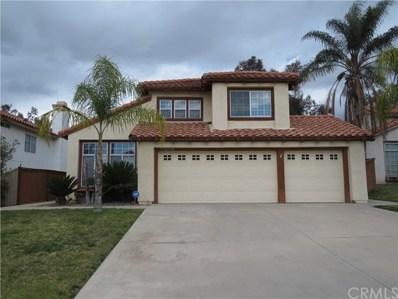 23730 Waterleaf Circle, Moreno Valley, CA 92557 - MLS#: IG18042224