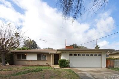 6187 Soledad Drive, Riverside, CA 92504 - MLS#: IG18042666