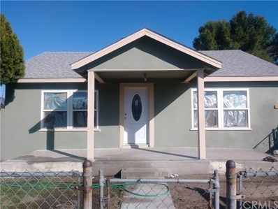 25604 9th Street, Highland, CA 92410 - MLS#: IG18043538