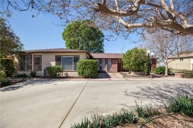 3182 Temescal Avenue, Norco, CA 92860 - MLS#: IG18045522