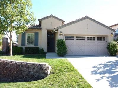 24022 Watercress Drive, Corona, CA 92883 - MLS#: IG18047054