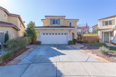 32462 Silver Creek, Lake Elsinore, CA 92532 - MLS#: IG18048313