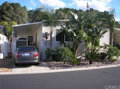 1141 Greenhill Way UNIT 00000, Corona, CA 92882 - MLS#: IG18048652