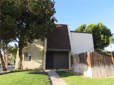 6164 Avenue Juan Diaz, Riverside, CA 92509 - MLS#: IG18048967